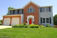 2303 Fox Chase Court Bel Air MD, 21015