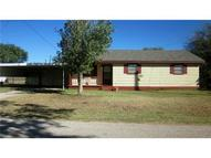 710 12th S Haskell TX, 79521