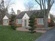 701 North Lake Park Ave Hobart IN, 46342