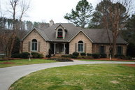 964 Blue Gill Lane Cohutta GA, 30710