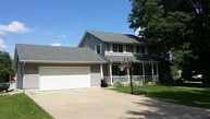 17 Ingersoll Court Canton IL, 61520