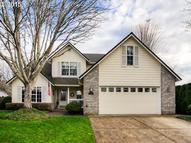 933 River Knoll Way Springfield OR, 97477