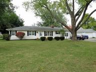 44 Winding Dr Enon OH, 45323