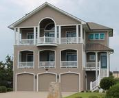 412 Ocean Ridge Drive Atlantic Beach NC, 28512