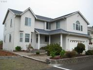 1615 Nw 39th St Lincoln City OR, 97367