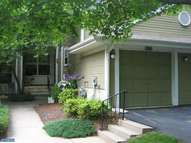212 Nottingham Ct Glen Mills PA, 19342