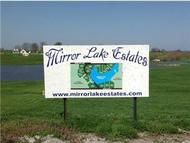 Lot 3 Summer Azure Lane Higginsville MO, 64037