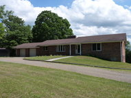 1604 Pineview Road Dugspur VA, 24325