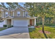3638 Pine Knot Drive 3638 Valrico FL, 33596