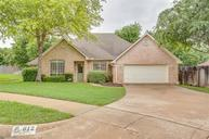 812 Clear View Court Burleson TX, 76028