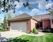 165 Copperfield Dr Dayton OH, 45415