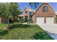 4413 Thorp Fort Worth TX, 76244