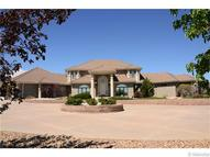 10794 Wcr 6 Fort Lupton CO, 80621