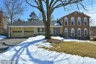 12028 Apple Knoll Court North Potomac MD, 20878