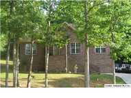 104 Lost Creek Cir Remlap AL, 35133