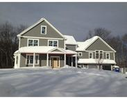 22 Notre Dame Rd Bedford MA, 01730