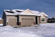503 Nw Orchard Dr Ankeny IA, 50023