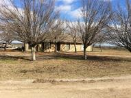 496 County Road 4618 Wolfe City TX, 75496