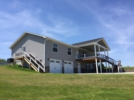 366 Highpointe Loop Mc Gregor IA, 52157