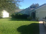 2162 Ne Fallon Boulevard Palm Bay FL, 32907