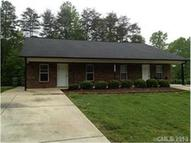 2012 Grandhaven Drive A Mount Holly NC, 28120