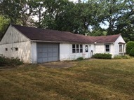 314 Fair Oaks Boulevard South Beloit IL, 61080