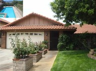 28379 Mount Stephen Avenue Canyon Country CA, 91387