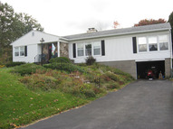 2451 State Route 28 Mohawk NY, 13407