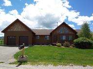 1600 River Meadows Dr Victor ID, 83455