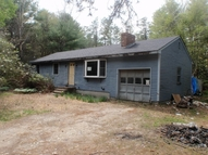 3 Murray Hill Rd Candia NH, 03034