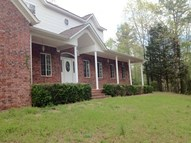 213 Dogwood Springs Tr Royal AR, 71968