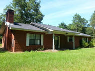 1597 Buddy Road Chipley FL, 32428