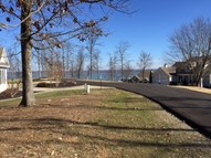 Lot 28 Gull Harbor Lane Marina Village Subdivision Grand Rivers KY, 42045