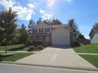 892 London Ln Valparaiso IN, 46383