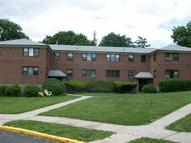 154 Martling Avenue Unit: 7-O-6 Tarrytown NY, 10591