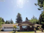 54341 Bear Creek Rd Bandon OR, 97411