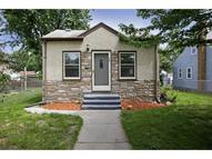 5525 37th Avenue S Minneapolis MN, 55417