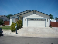 5809 Lightning Court Sun Valley NV, 89433