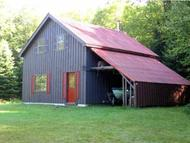 90 Colburn Drive Pittsburg NH, 03592