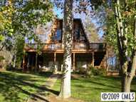 270 Beaver Dam Road Badin Lake NC, 28127