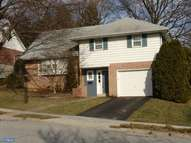 603 Wellington Ave Reading PA, 19609