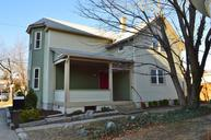 19 W. Dorrance Street Kingston PA, 18704