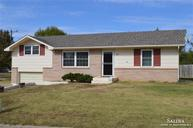 401 East 9th Ellsworth KS, 67439