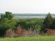 Tbd Lot 8 Rural Route Running Water SD, 57062