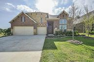 129 Oakwood Lane Hickory Creek TX, 75065