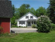 85 North St Rindge NH, 03461