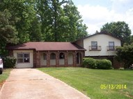 405 Killion Dr Gaffney SC, 29340