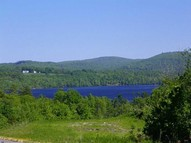 Lot 8 Lakefield Drive Hartford ME, 04220