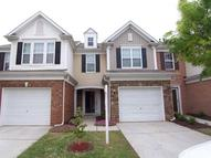 8329 Pilots View Drive Raleigh NC, 27617