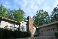 40 Fineza Way Hot Springs Village AR, 71909